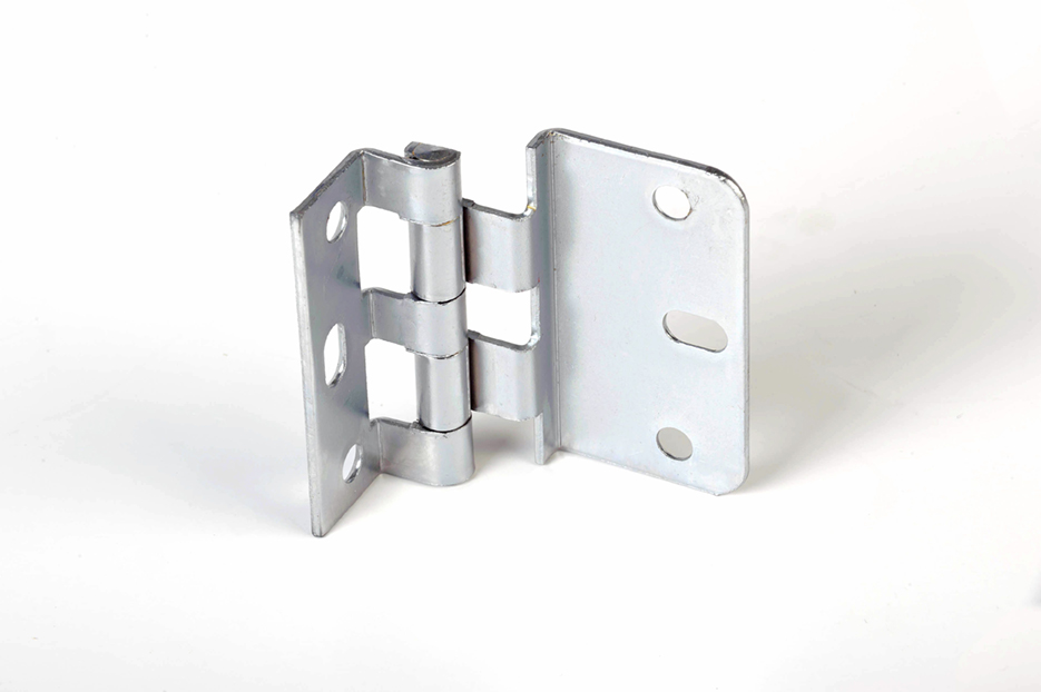 RPC Institutional Hinge 349