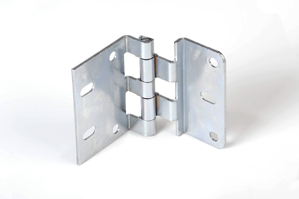 Institutional Hinges Rockford Process Control Hinges