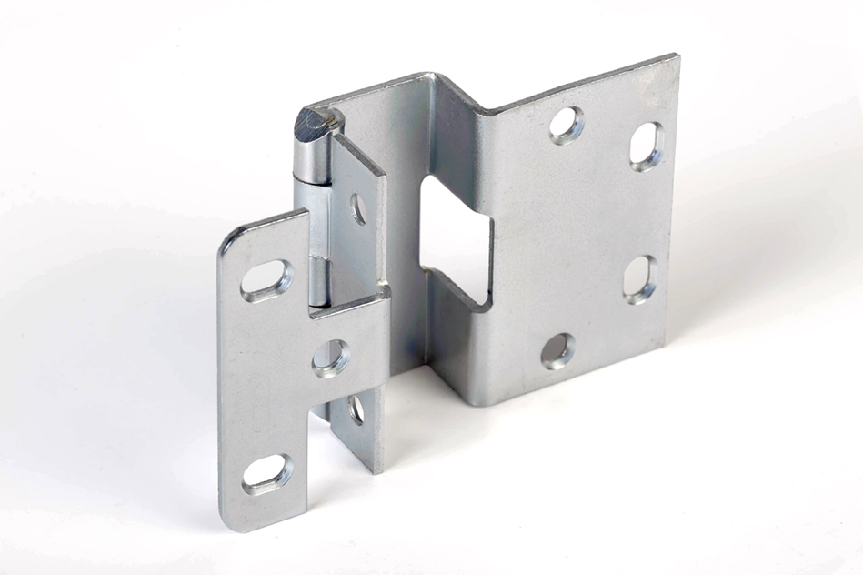 RPC Institutional Hinge 375