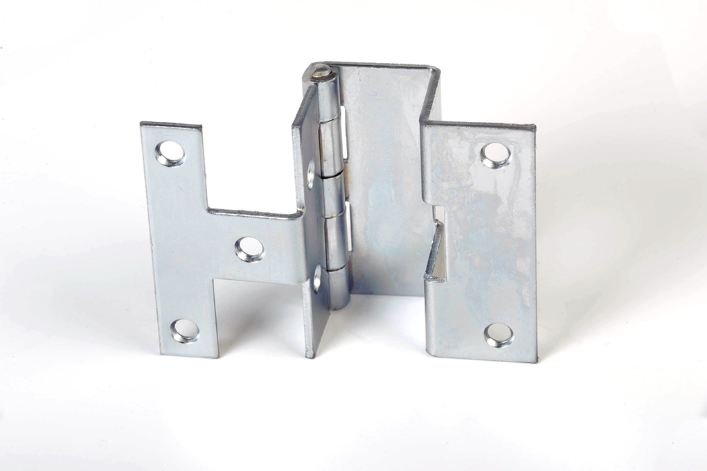 RPC Institutional Hinge 388