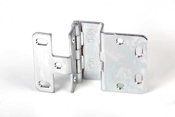RPC Institutional Hinge 456
