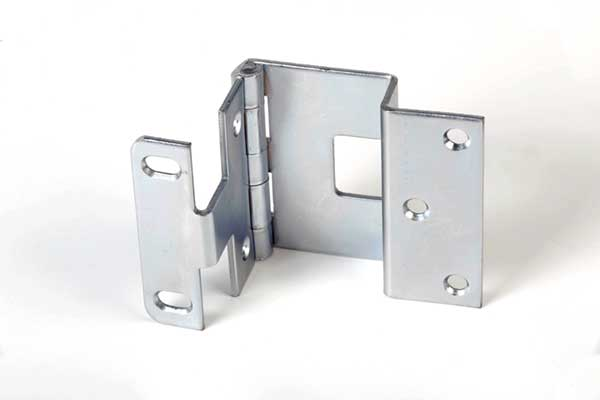 RPC Institutional Hinge 7036
