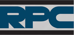 RPC-Logo-Footer-h120px