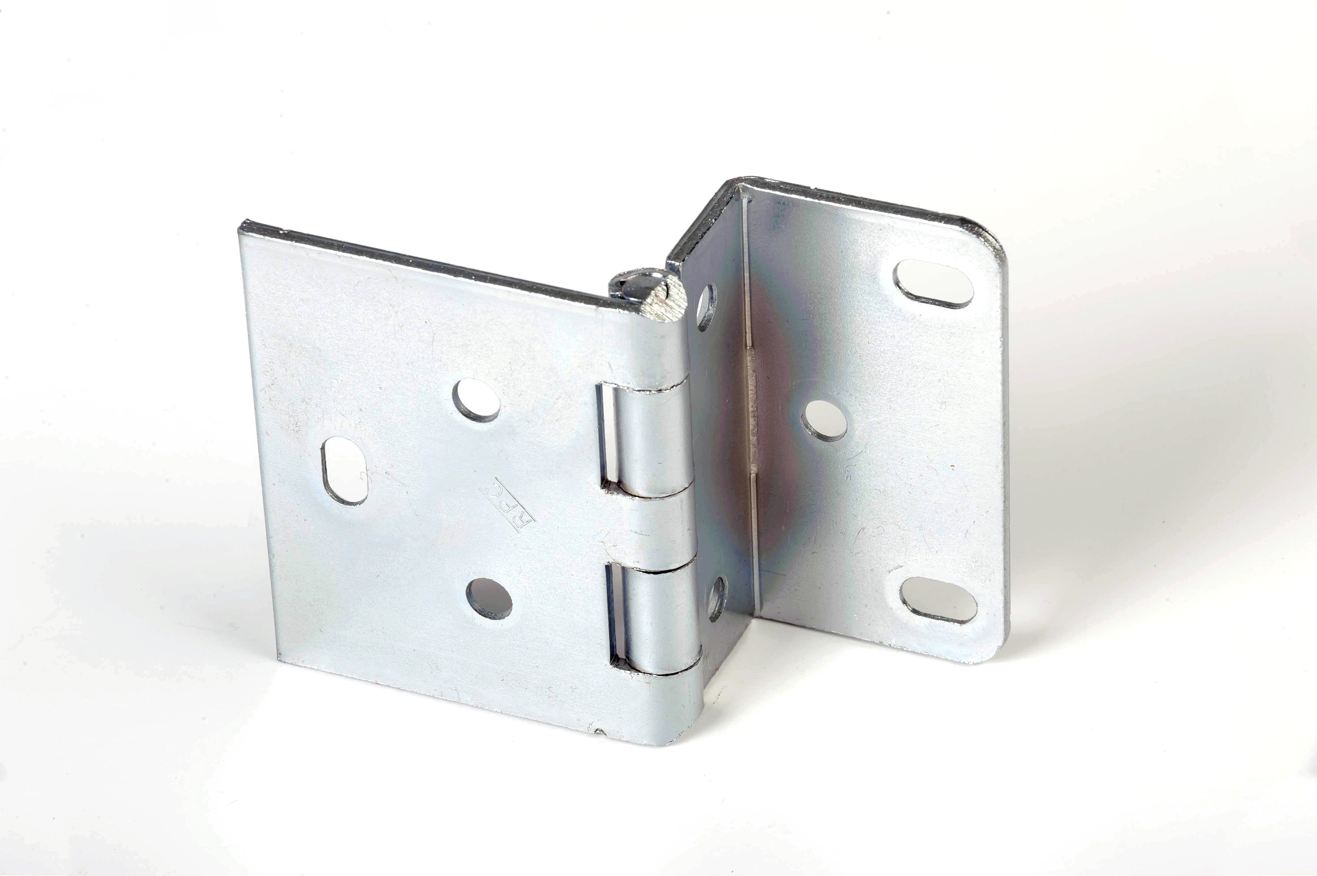 Specialty Hinges Rockford Process Control Hinges Amp Hardware