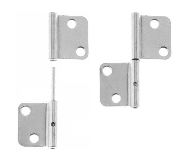 RPC LIft-off hinge H57-80450/H56-80450