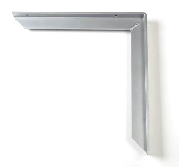 AluminumBracket