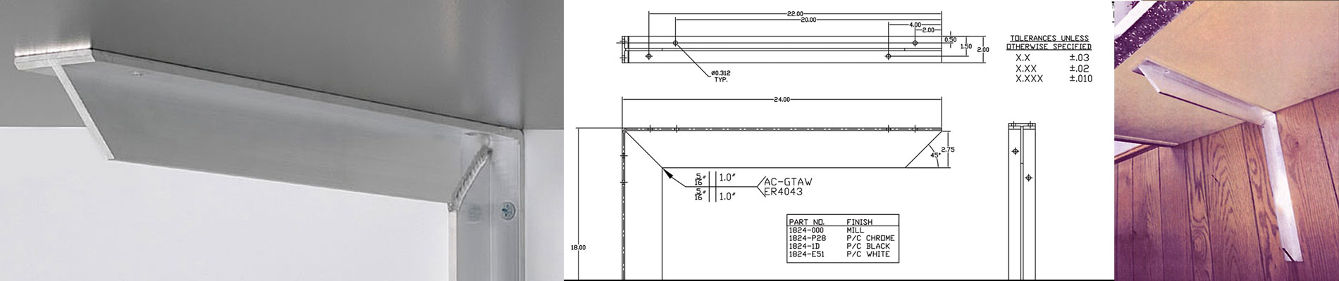 Header-Aluminum-Brackets-3