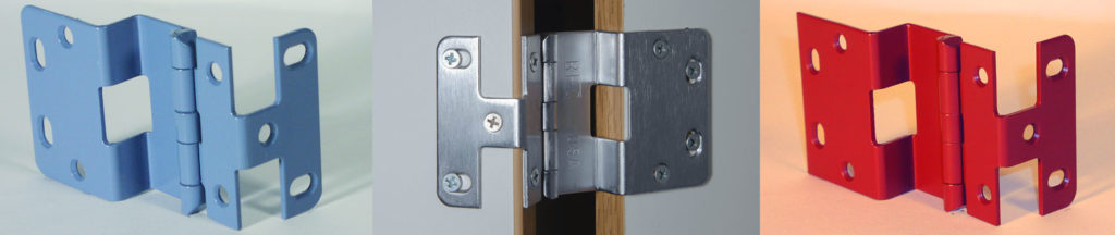 Header Institutional Hinge 2 1