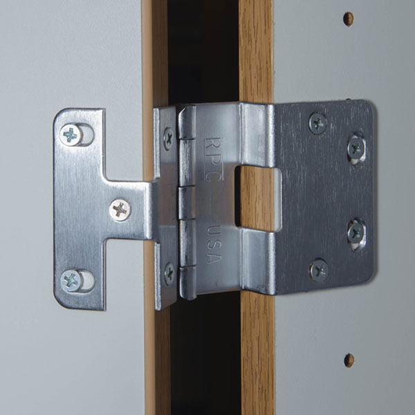 Home LeftCol Hinge