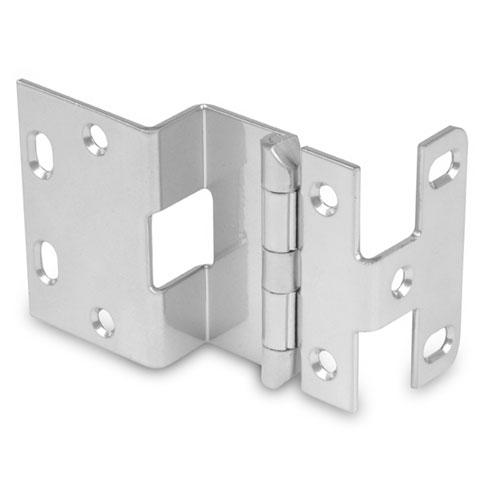 RPC Institutional Hinge 455