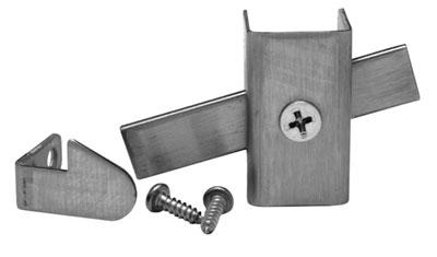 Gravity Locks