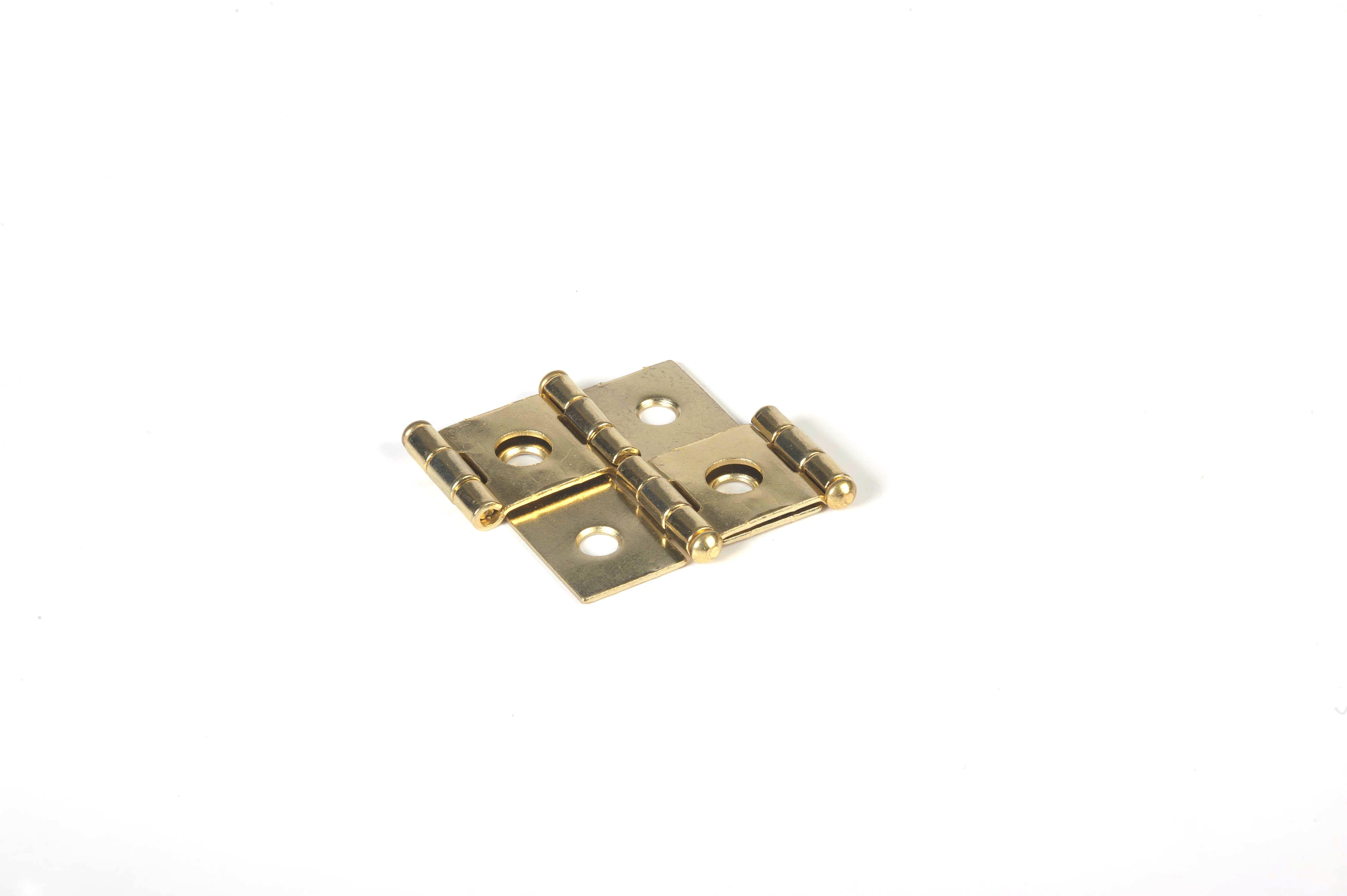 RPC screen hinge H03-04001-03