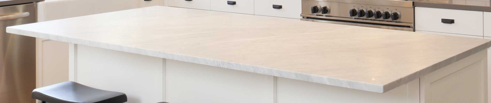 Granite Counter Support Brackets